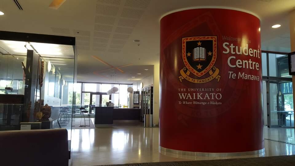 waikato07.jpg