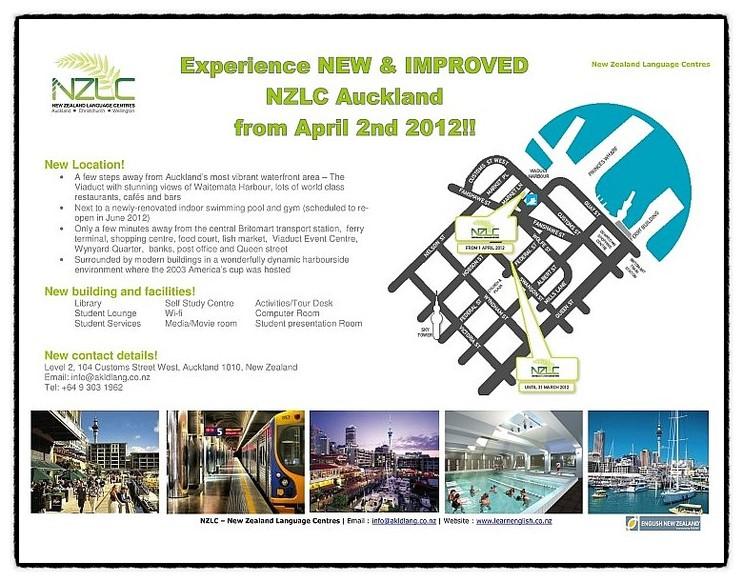 NZLC_Auckland_Relocation_Notice_v1.jpg