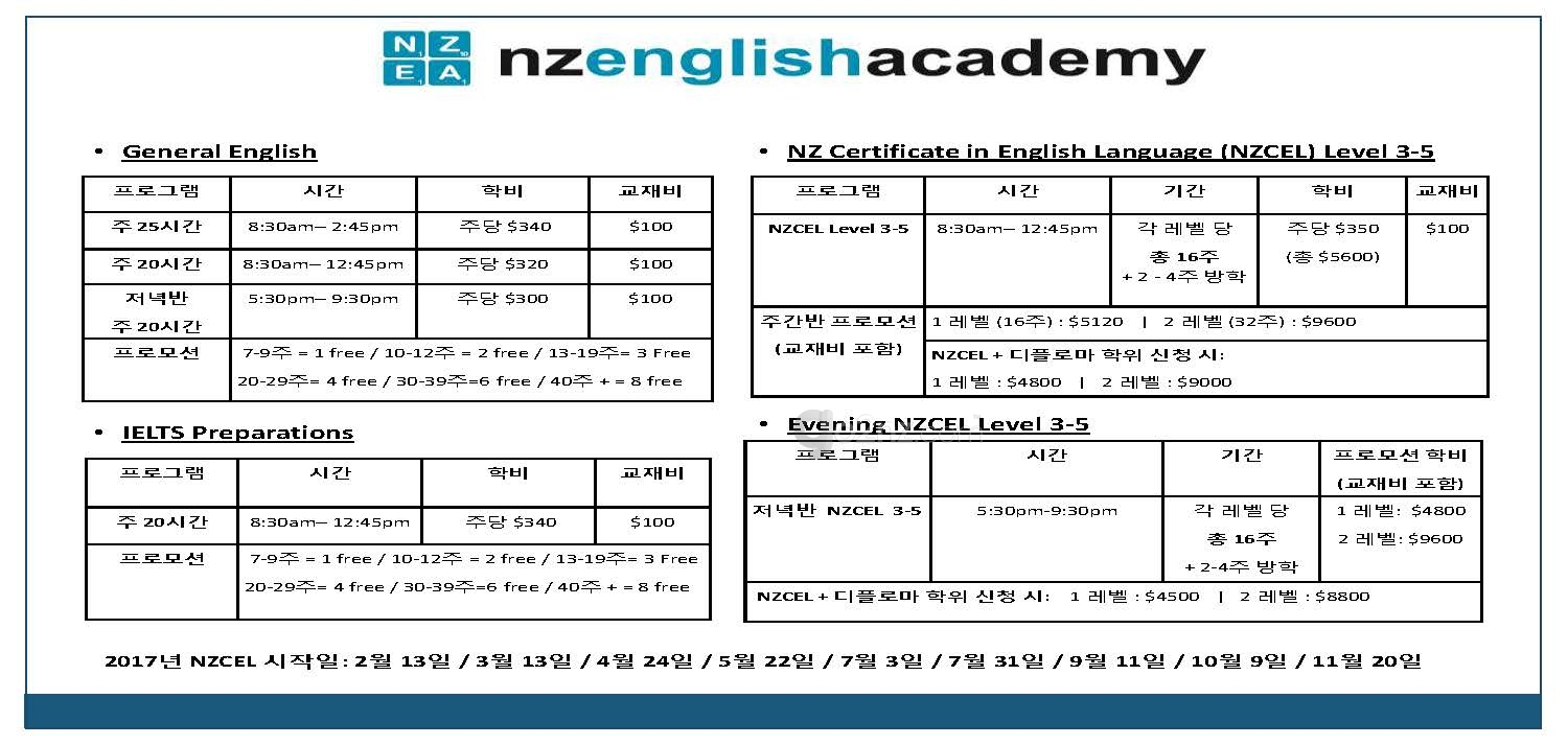 NZ_English_Academy_2017.jpg