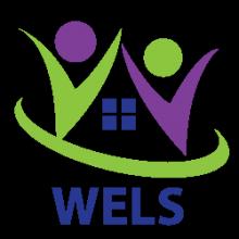ScaleWidthWyIyMjBweCJd-wilkinson-s-english-language-school.png