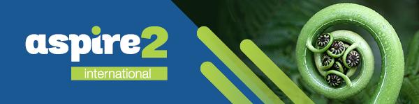Aspire2 logo&silver fern.jpg