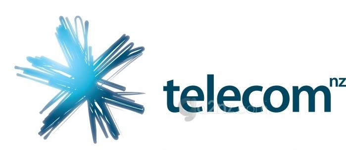 telecomlogo.jpg