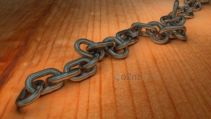 chain-257492__180.jpg