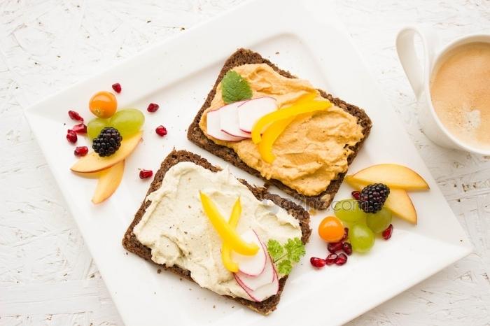 breakfast-1804457_960_720.jpg