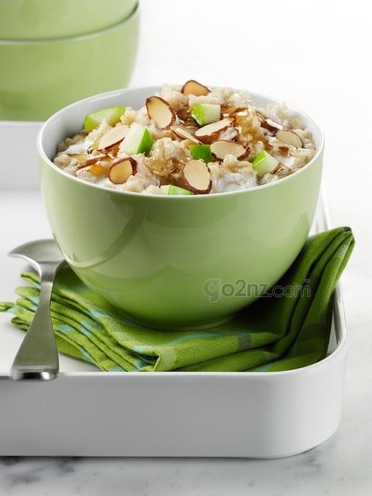 cereal-805436_960_720.jpg