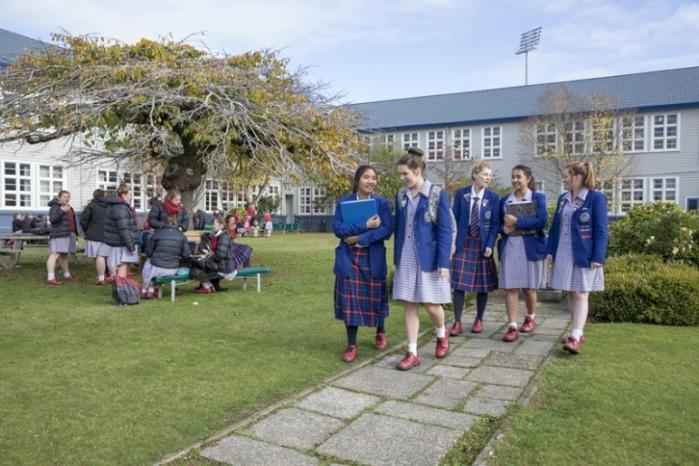뉴질랜드_고등학교.jpg