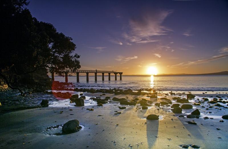sun-rise-661548_960_720.jpg