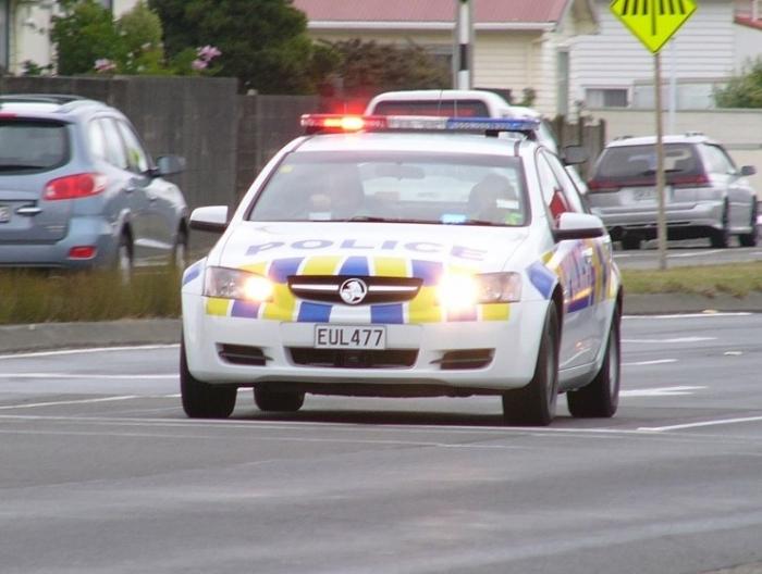 뉴질랜드_경찰.jpg