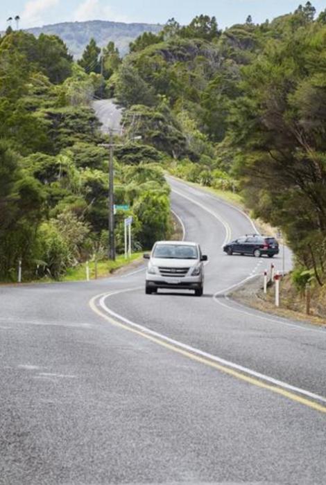 뉴질랜드교통법규.png