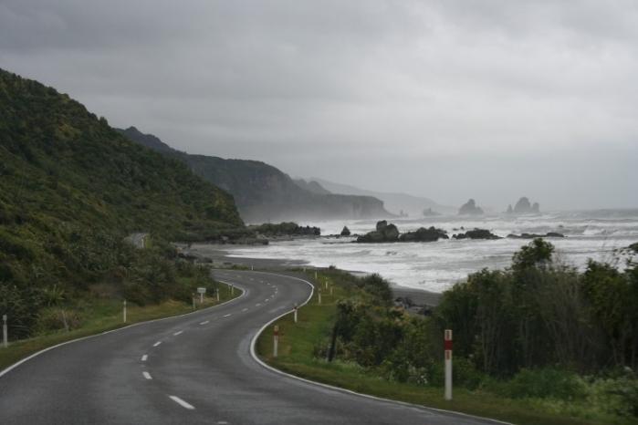 뉴질랜드에서_운전하기.jpg