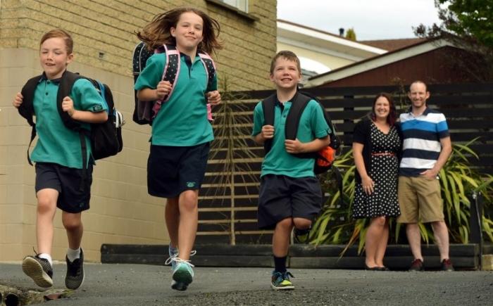뉴질랜드초등학교.jpg