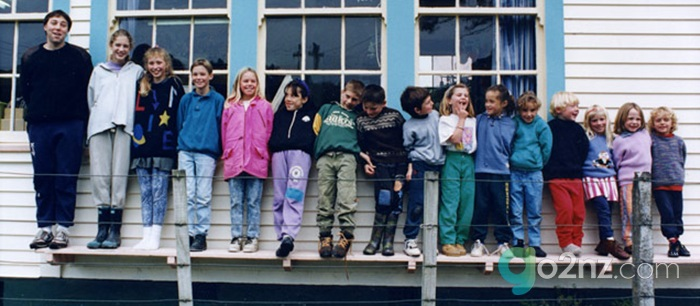 뉴질랜드중학교.jpg