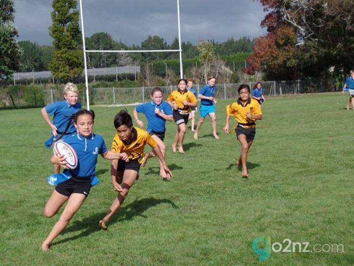 뉴질랜드_교육.jpg