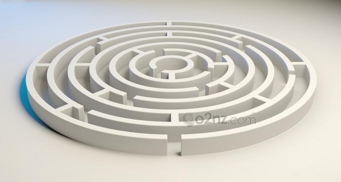 maze-1804496_960_720.jpg