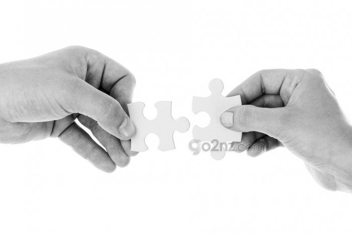connect-20333_960_720.jpg