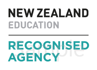 ENZ_Recognised_Agency.png