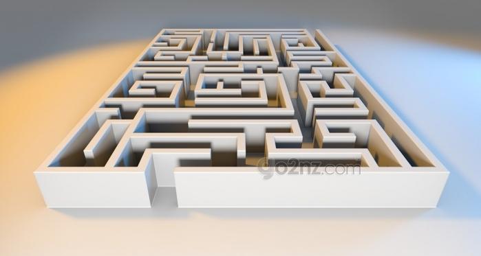 maze-1804511_960_720.jpg