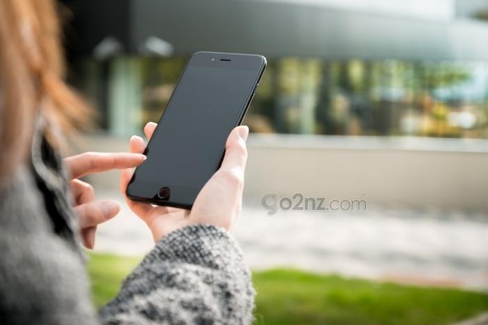 smartphone-2212963_960_720.jpg
