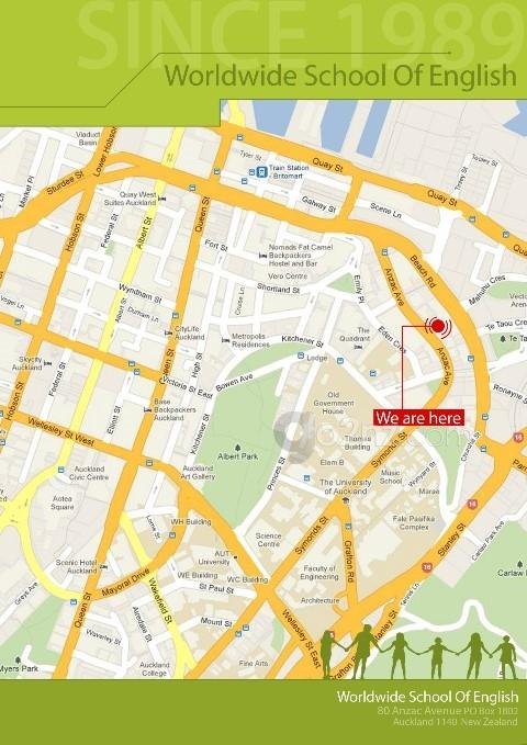map_new_copy_80_Anzac.jpg