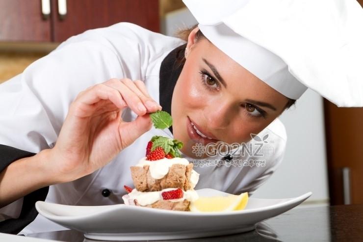 female-chef.jpg