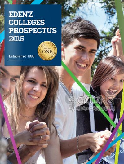 2015-05-18 오후 1-54-36.png