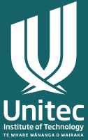 unitec.png
