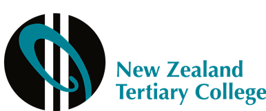 NZTC logo colour [Converted].png