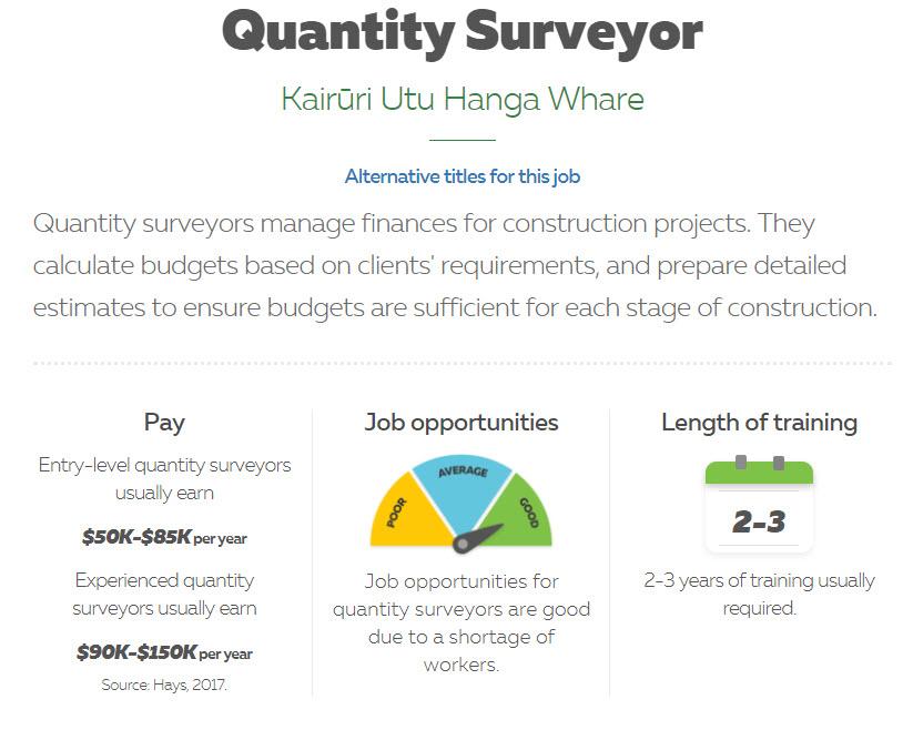 Quantity Surveyor2.jpg