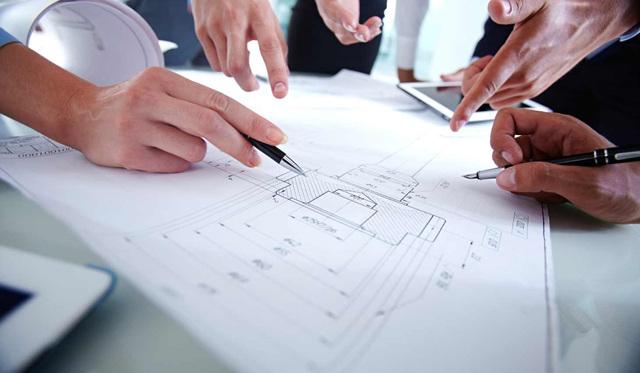 Bayhealth_FeaturedImage_ConstructionManagement_2x1.jpg
