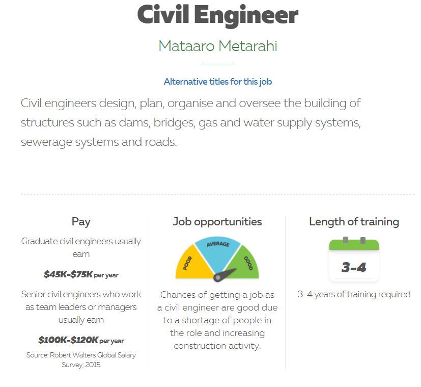 Civil Engineer2.jpg