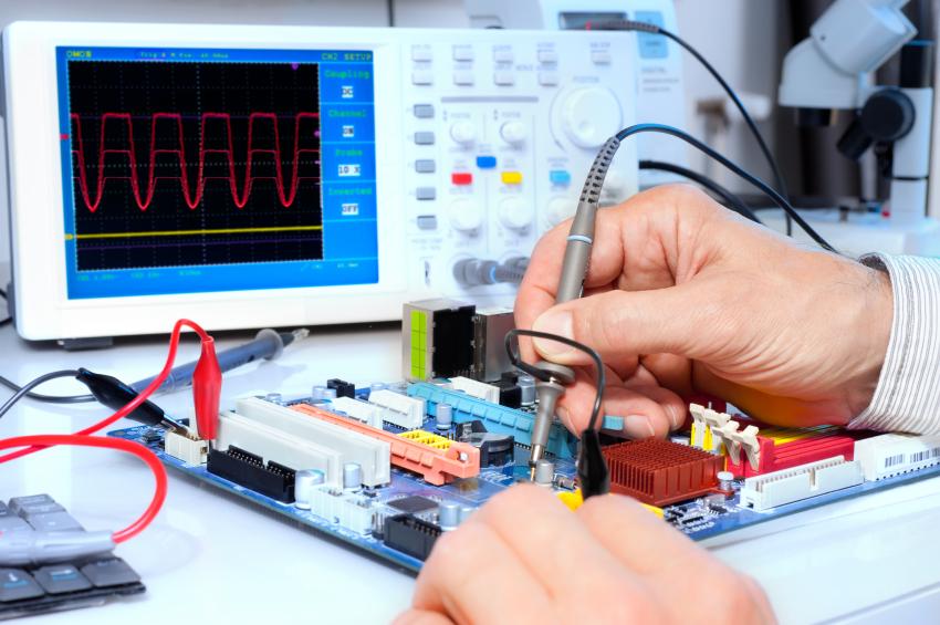 electronic_tech04.png