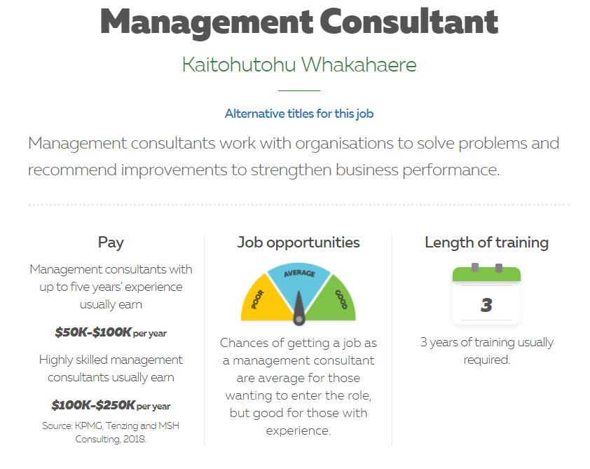 Management Consultant.jpg