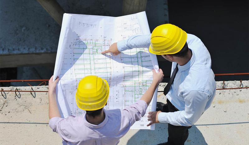 construction-management-2.jpg