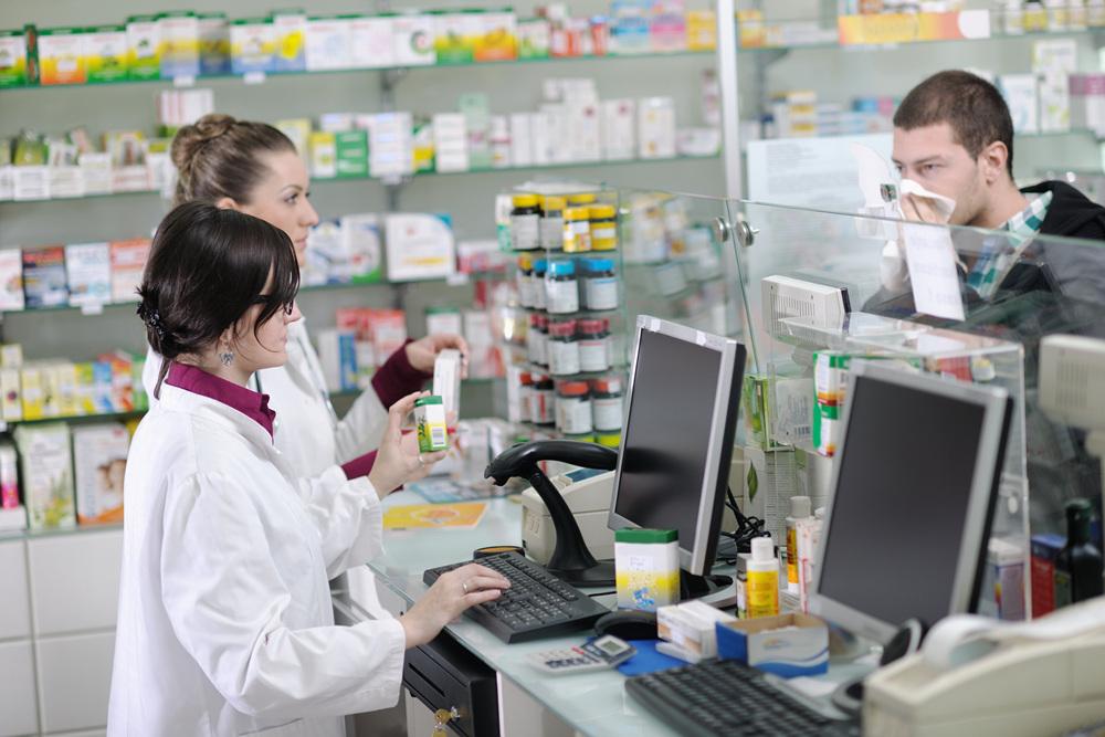 pharmacytechnician01.jpg