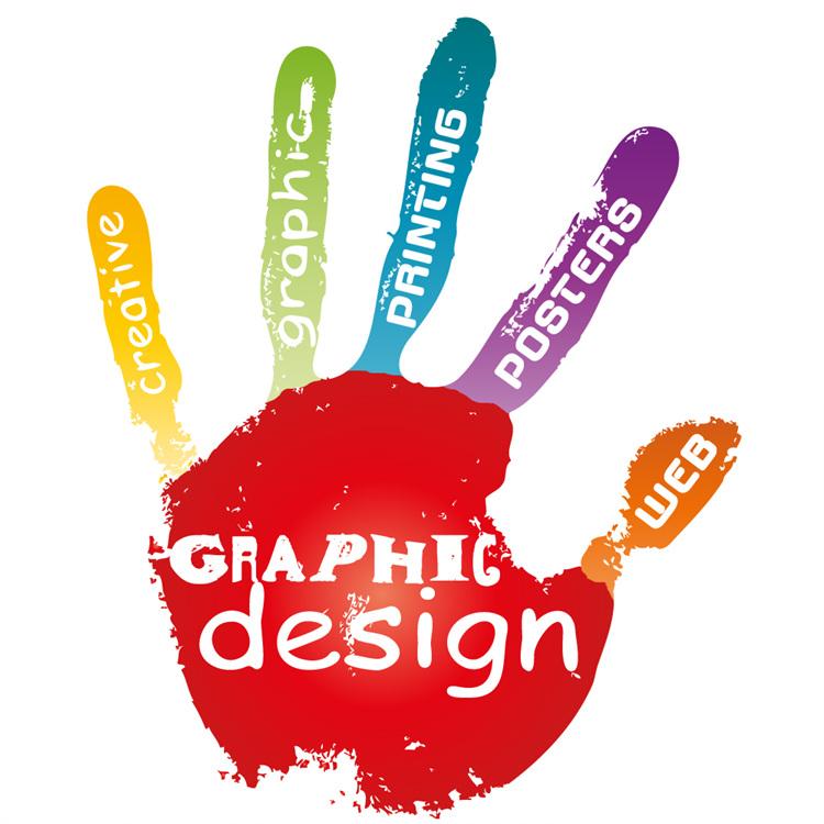 뉴질랜드 그래픽 디자이너.jpg