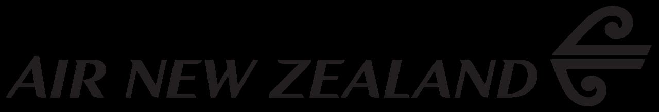 airnz2.png