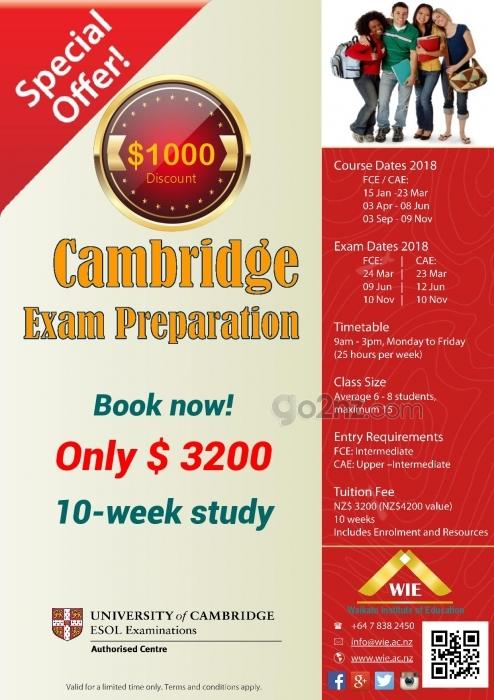 Cambridge_Exam_Preparation_Special_2018-page-001.jpg