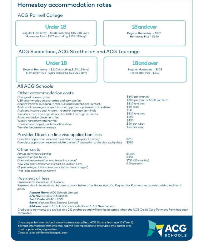 ACG Schools International 2020 - September_페이지_2.jpg