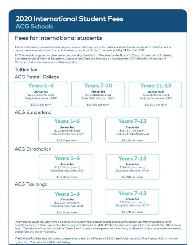 ACG Schools International 2020 - September1_페이지_1.jpg